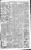 Globe Wednesday 04 August 1909 Page 9