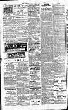 Globe Wednesday 04 August 1909 Page 10