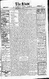 Globe Wednesday 04 August 1909 Page 11