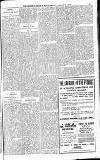 Globe Wednesday 04 August 1909 Page 13