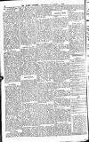 Globe Wednesday 04 August 1909 Page 14
