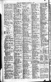 Globe Wednesday 01 September 1909 Page 2