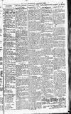 Globe Wednesday 01 September 1909 Page 3