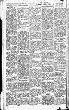 Globe Wednesday 01 September 1909 Page 4