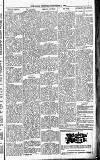 Globe Wednesday 01 September 1909 Page 5