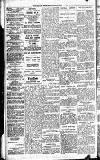 Globe Wednesday 01 September 1909 Page 6