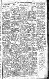 Globe Wednesday 01 September 1909 Page 7