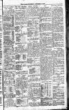 Globe Wednesday 01 September 1909 Page 9
