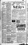 Globe Wednesday 01 September 1909 Page 10