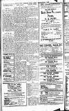 Globe Wednesday 01 September 1909 Page 12