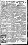 Globe Monday 03 January 1910 Page 3