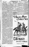Globe Monday 03 January 1910 Page 4