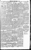 Globe Monday 03 January 1910 Page 7