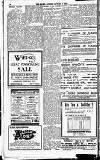 Globe Monday 03 January 1910 Page 8