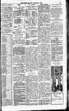 Globe Monday 03 January 1910 Page 9