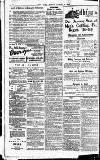 Globe Monday 03 January 1910 Page 10