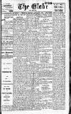Globe Thursday 06 January 1910 Page 1