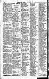 Globe Thursday 06 January 1910 Page 2