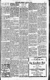 Globe Thursday 06 January 1910 Page 3