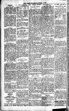 Globe Thursday 06 January 1910 Page 4