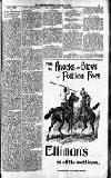 Globe Thursday 06 January 1910 Page 5
