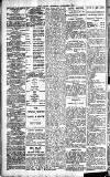 Globe Thursday 06 January 1910 Page 6