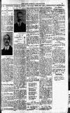 Globe Thursday 06 January 1910 Page 7