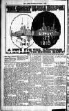 Globe Thursday 06 January 1910 Page 8