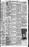 Globe Thursday 06 January 1910 Page 9