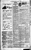 Globe Thursday 06 January 1910 Page 10