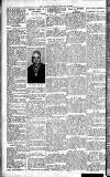 Globe Friday 07 January 1910 Page 2