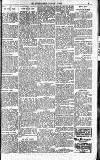 Globe Friday 07 January 1910 Page 3