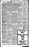 Globe Friday 07 January 1910 Page 4