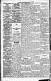 Globe Friday 07 January 1910 Page 6