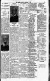 Globe Friday 07 January 1910 Page 7