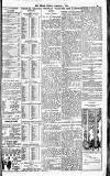 Globe Friday 07 January 1910 Page 9