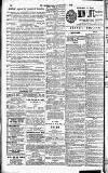 Globe Friday 07 January 1910 Page 10