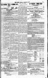 Globe Monday 10 January 1910 Page 3
