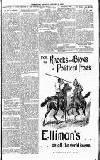 Globe Monday 10 January 1910 Page 5