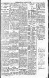 Globe Monday 10 January 1910 Page 7
