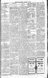 Globe Monday 10 January 1910 Page 9