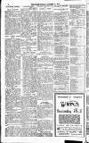 Globe Monday 10 January 1910 Page 10