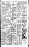 Globe Monday 10 January 1910 Page 11