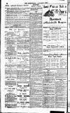 Globe Monday 10 January 1910 Page 12