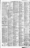 Globe Tuesday 11 January 1910 Page 2