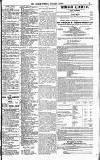 Globe Tuesday 11 January 1910 Page 3