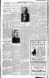 Globe Tuesday 11 January 1910 Page 4