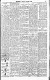 Globe Tuesday 11 January 1910 Page 5