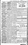 Globe Tuesday 11 January 1910 Page 6