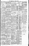 Globe Tuesday 11 January 1910 Page 7